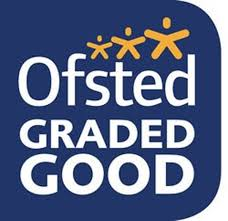 OFSTED_good.png